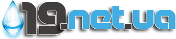 Интернет магазин 19.net.ua